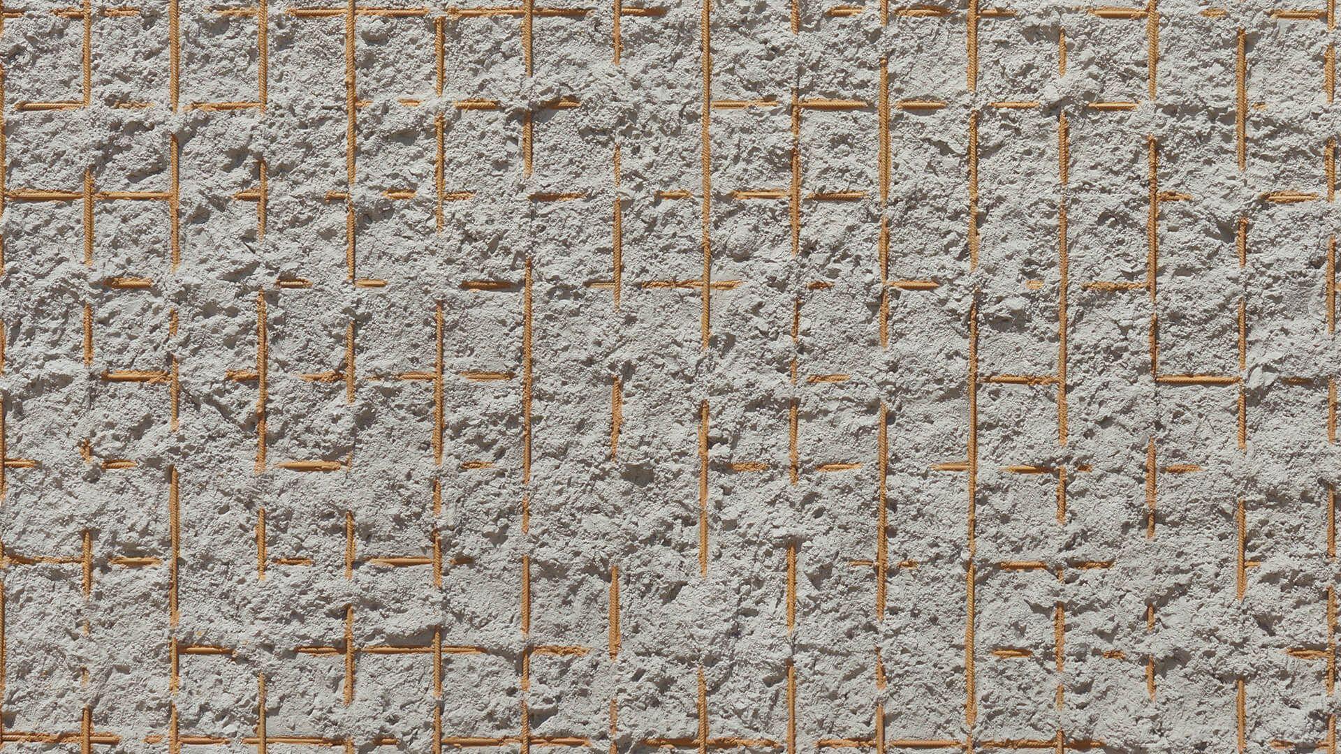 Dekoratif Beton Görünümlü Duvar Panelleri