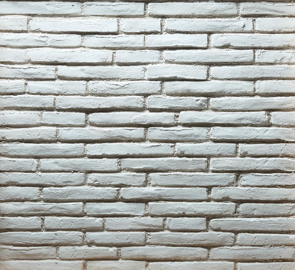 Dekoratif tuğla kaplama /zerda stone
