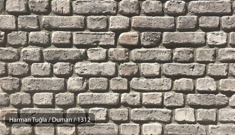 Dekoratif tuğla kaplama – dekoratif taş kaplama