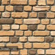 Tuğla Duvar nedir? Metre kare fiyatı ne kadar?