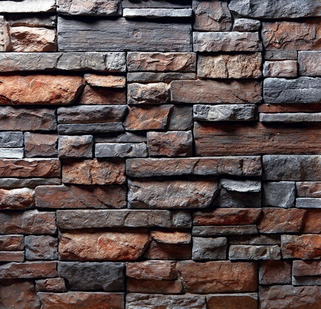 Taş kaplama nedir? Kültür taşı – dekoratif taş